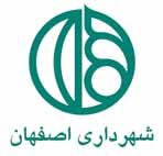 عقد قرارداد بین مرکز تشخیص طبی مهدیه و سازمان رفاهی شهرداری